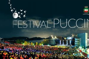 Puccini Festival - Photo: www.puccinifestival.it