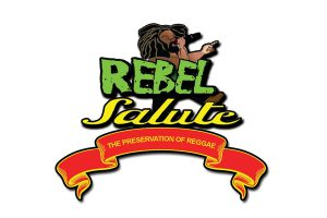 Rebel Salute Jamaica -  feastival poster - Photo: www.rebelsalutejamaica.com
