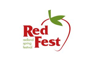 RedFest poster - Photo: www redfest.com.au