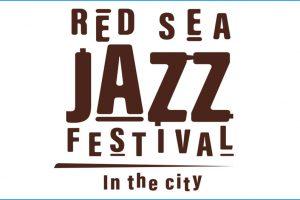 Red Sea Jazz Festival