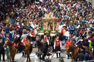 Photo: www.comune.cagliari.it