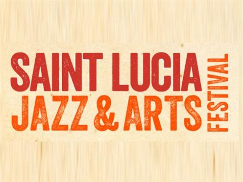 Richmond Jazz Festival 2020.Saint Lucia Jazz And Arts Festival 2020 Tickets Dates