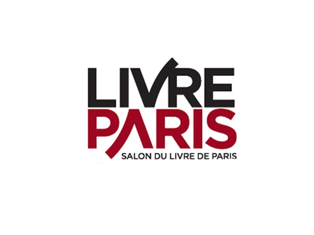 Paris book fair salon du livre paris 2018 france for Salon du x paris 2017