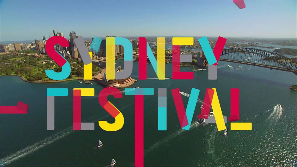 Photo: www.sydneyfestival.org.au