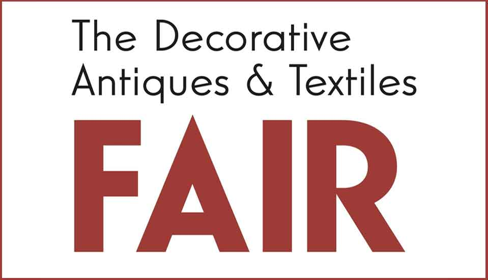 Photo: www.decorativefair.com