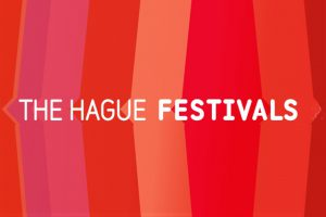 The Hague Festivals - Photo by: www.thehaguefestivals.com