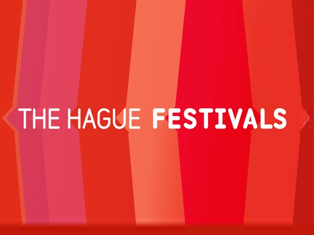 The Hague Festivals - Photo by: www.thehaguefestivals.com