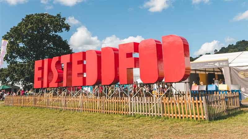 Photo: eisteddfod.cymru