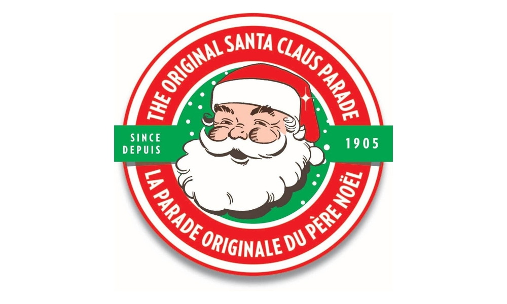 Christmas Parades Near Me 2019.Toronto Santa Claus Parade 2019 Tickets Dates Venues