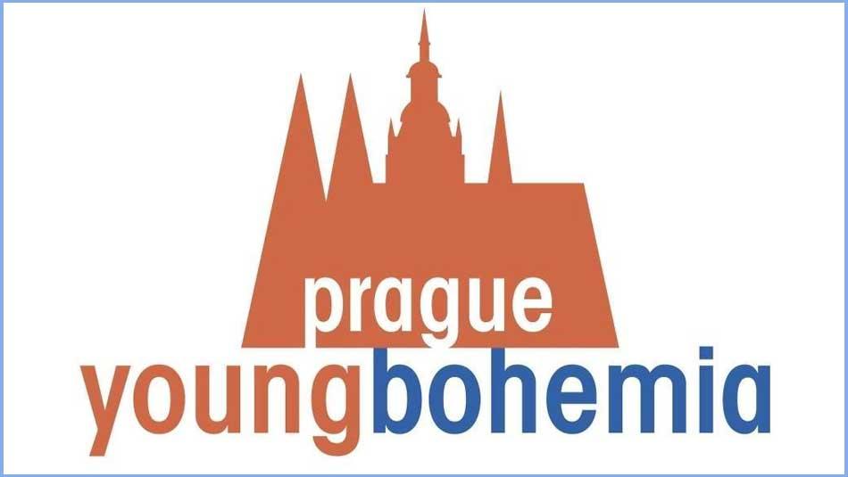 Photo: www.youngbohemia.cz