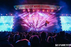 Photo: isleofwightfestival.com