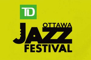 Photo: ottawajazzfestival.com