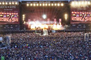 Photo: www.rock-am-ring.com