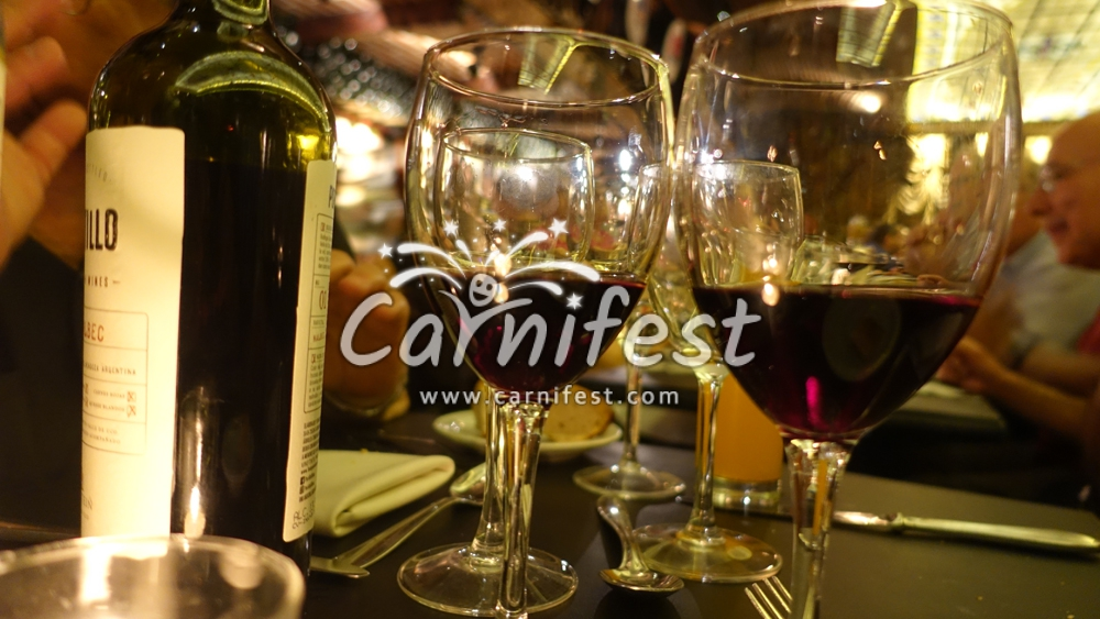 Monterey Wine Festival 2020 Be'shvil Ha'yhain Wine Festival 2020 | Tickets Dates & Venues