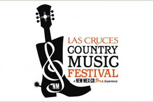 Photo: www.lascrucescountrymusic.com