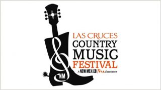Las Cruces Wine Festival 2020.Wine And Music Valley Festival 2020 Tickets Dates Venues