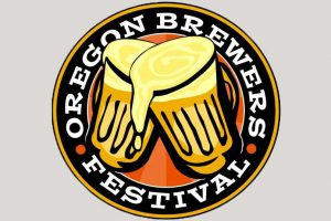 Photo: www.oregonbrewfest.com