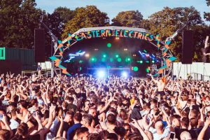 Photo: www.easternelectrics.com