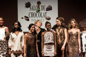 Photo: www.salon-du-chocolat.com