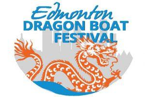 Photo: www.edmontondragonboatfestival.ca