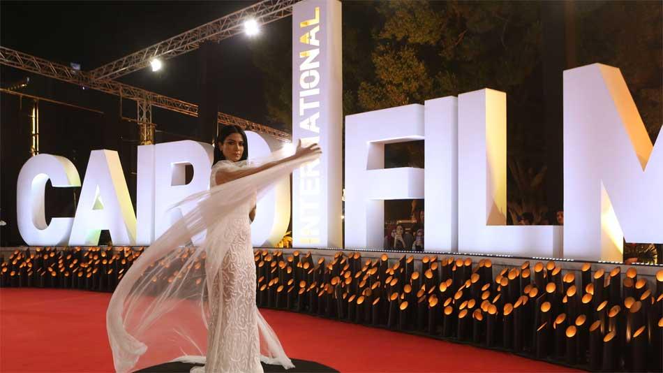 Photo: www.ciff.org.eg