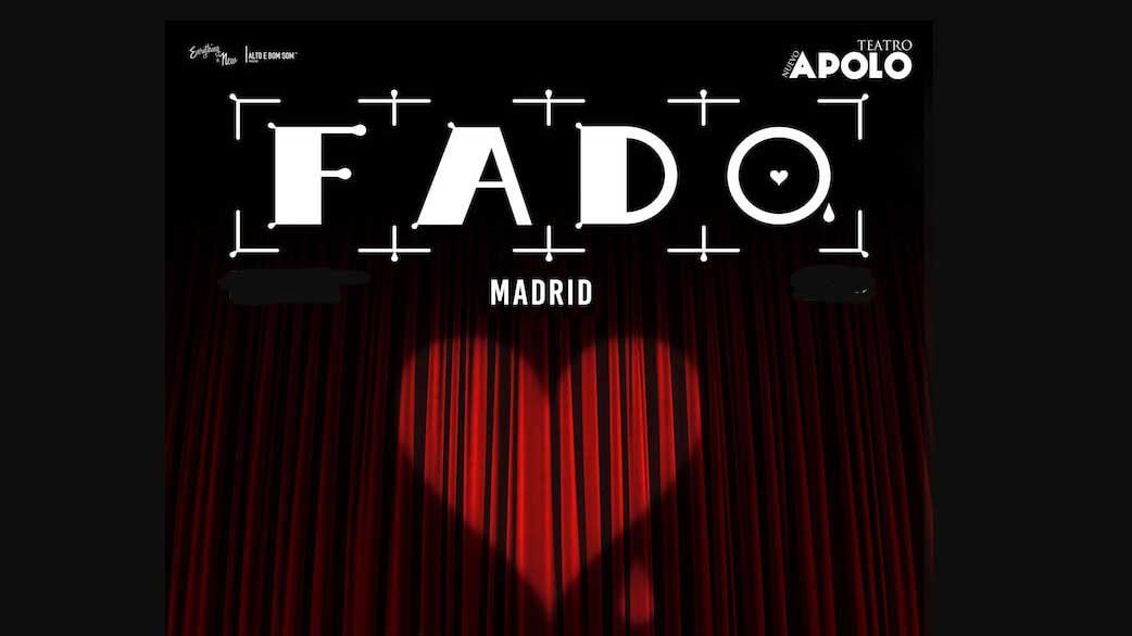 Photo: festivalfadomadrid.com
