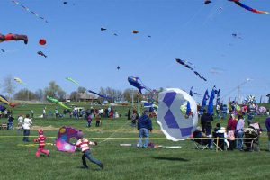 Photo: kitefest.mcckc.edu