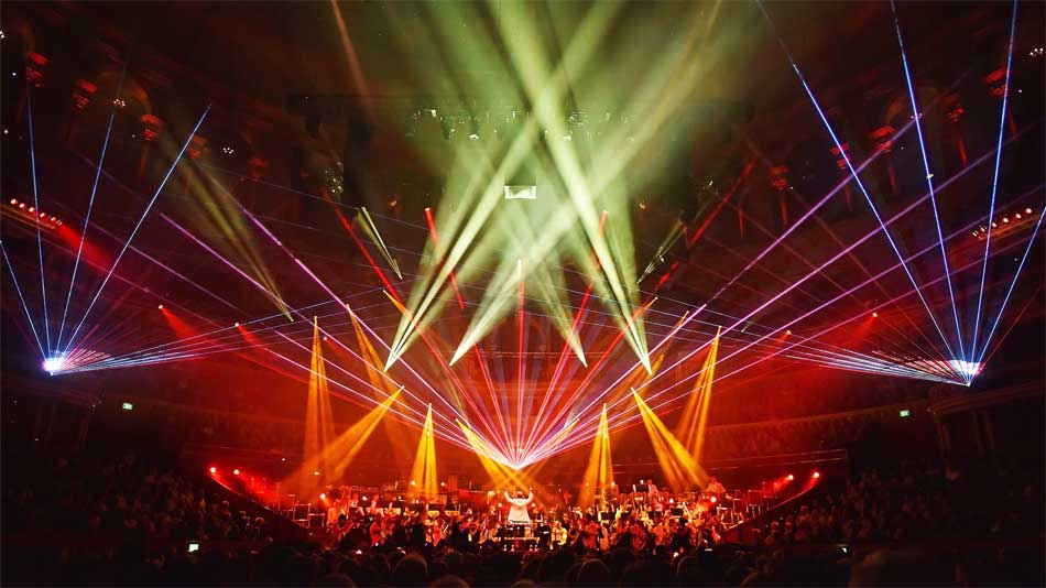 Photo: www.royalalberthall.com