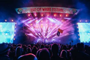 Photo by: isleofwightfestival.com
