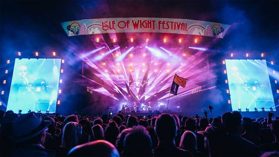 Isle of Wight festival 2020 | Tickets Dates & Venues