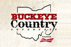 Photo: www.buckeyecountrysuperfest.com