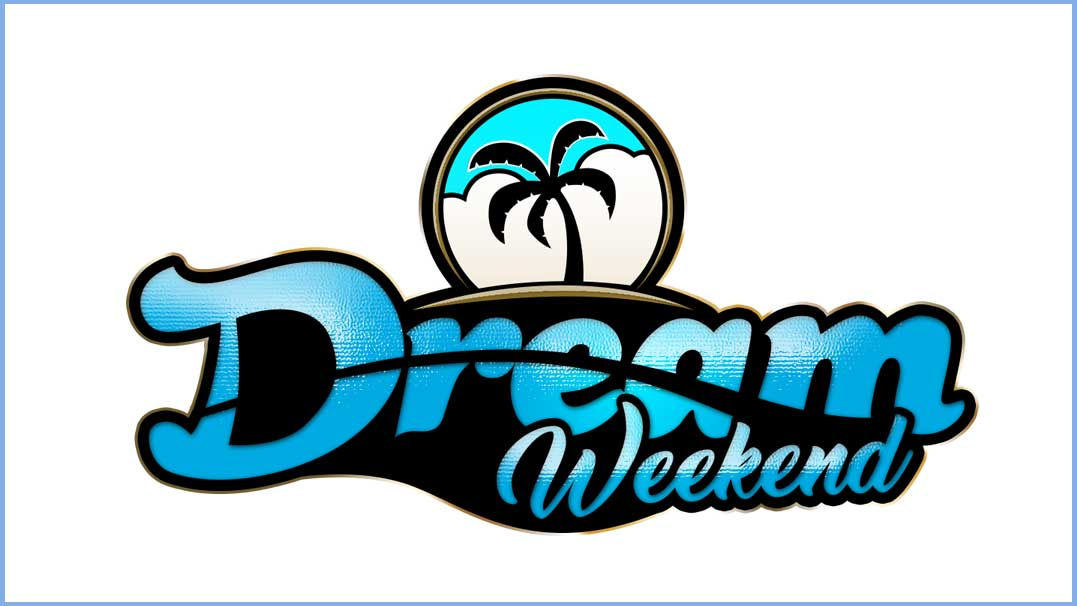 Photo: jamaicadreamweekend.com