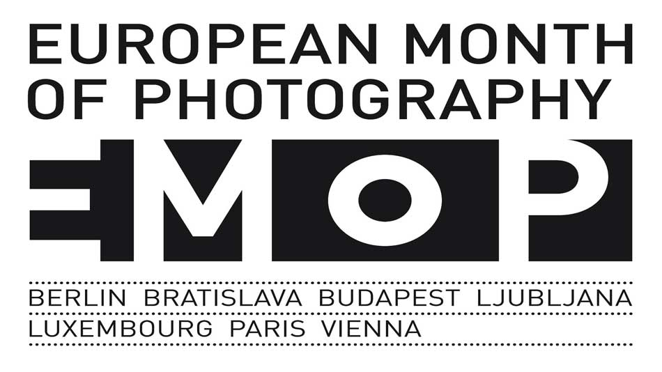 Photo: www.europeanmonthofphotography.org