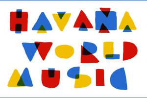 Photo: www.havanaworldmusic.com