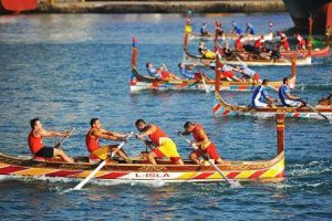 Photo: www.sportmalta.org.mt