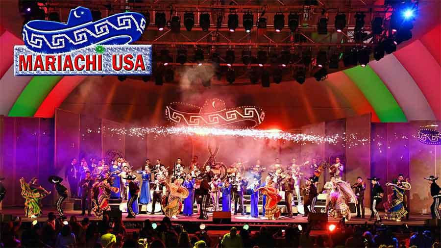 Photo: mariachiusa.com