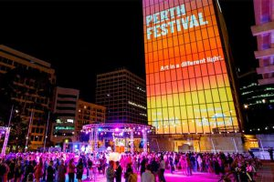 Photo: www.perthfestival.com.au