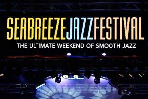 Photo: www.seabreezejazzfestival.com