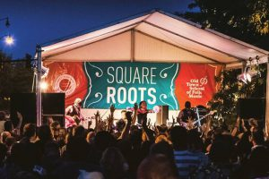 Photo: www.squareroots.org
