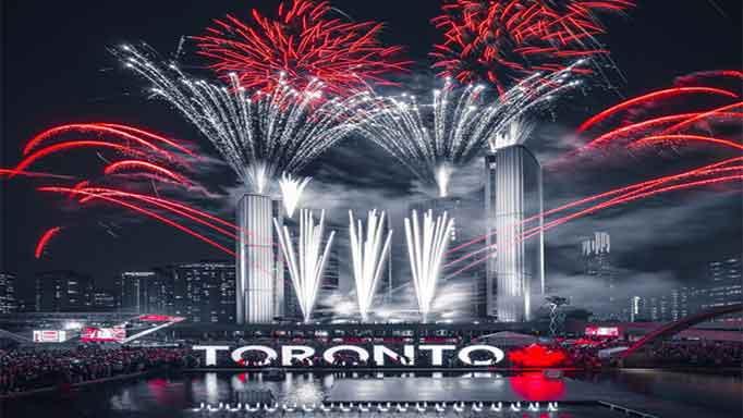 Photo: www.toronto.ca