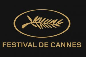 Photo: www.festival-cannes.com