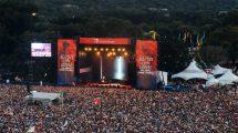 Photo: www.aclfestival.com