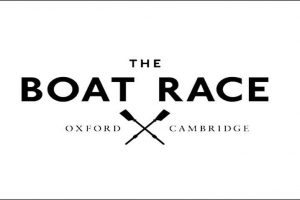 Photo: www.theboatrace.org