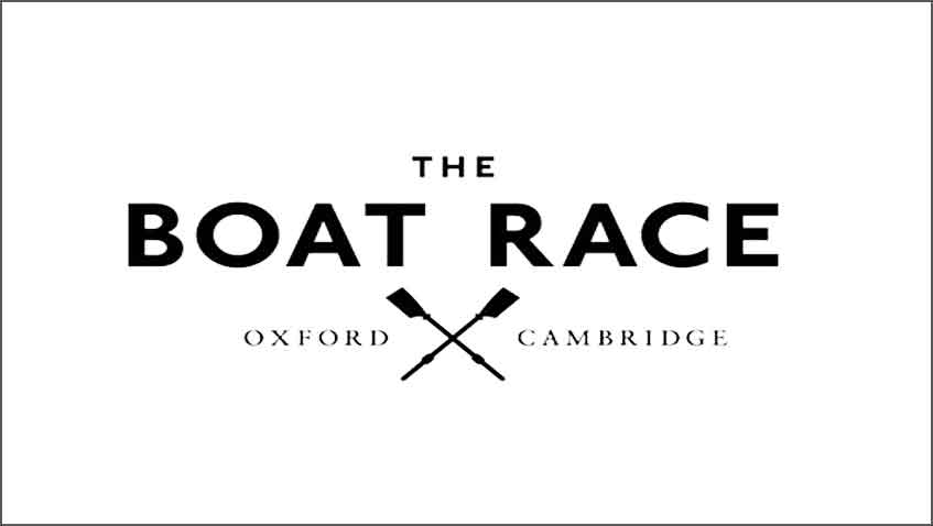 The Boat Race 2020