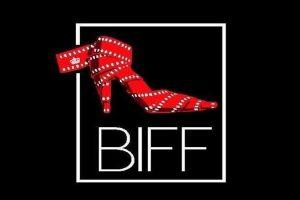 Photo: biff.ro