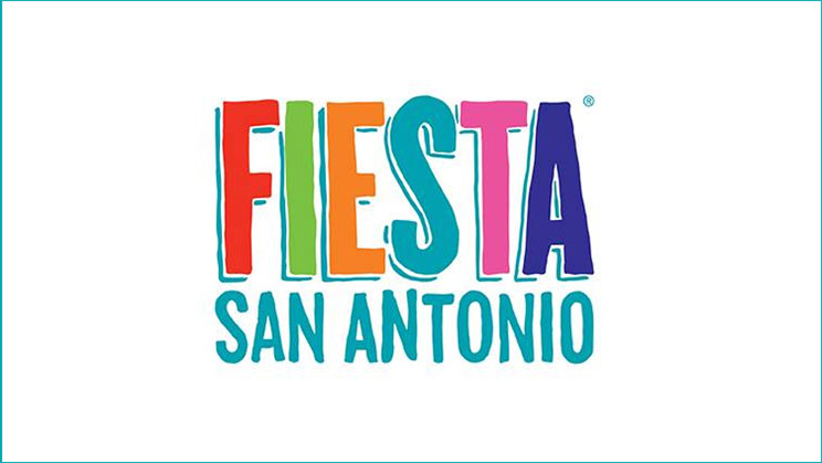 Photo: fiestasanantonio.org