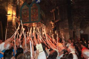 Photo: www.saintesmaries.com