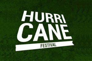 Photo: www.hurricane.de
