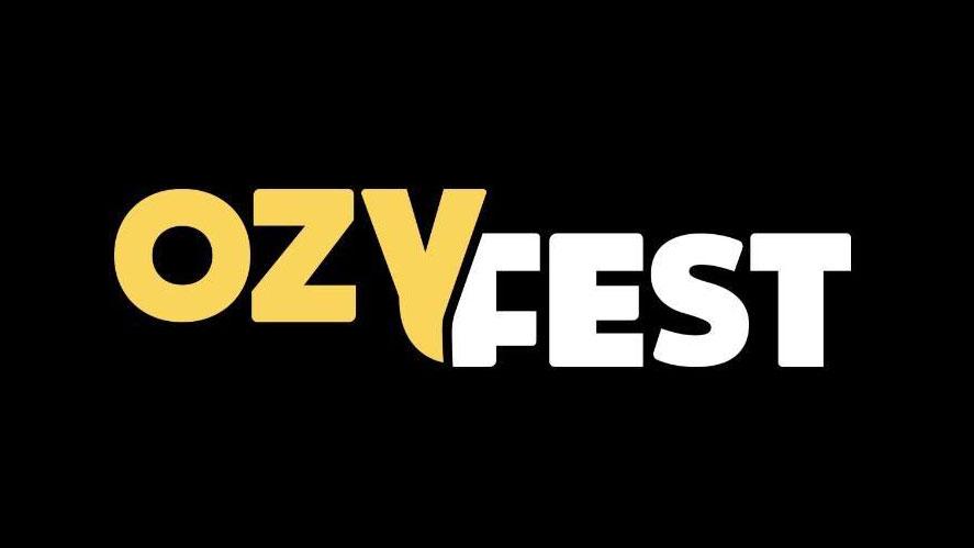 Photo: www.ozy.com/ozyfest/