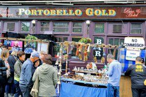Photo: www.portobelloroad.co.uk